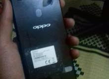 Oppo  phone that is Used