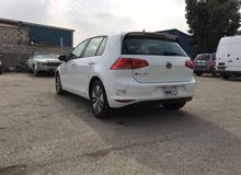 Used 2015 Volkswagen Golf for sale at best price