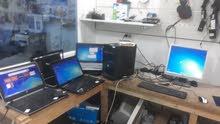 صيانة لابتوب ، كمبيوتر مكتبي،ماي فاي، واي ماكس