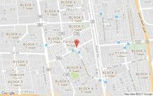 مكاتب للإيجار بالفروانيه شارع حبيب المناور