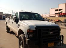 For sale Ford F-350 car in Basra