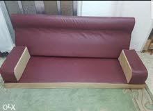 Available for sale directly from the owner Used Sofas - Sitting Rooms - Entrances