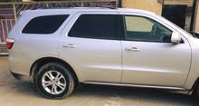Used 2011 Dodge Durango for sale at best price