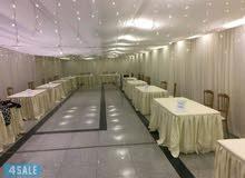 عروس لبنان للافراح وجميع المستلزمات