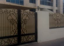 Villa for rent consists of 5 Rooms and More than 4 Bathrooms