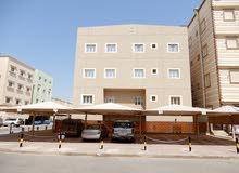 Best price 150 sqm apartment for rent in FarwaniyaAshbeliah
