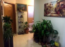 مشاركة سكن (غرفة) في الجابرية