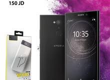 جهاز Sony Xperia L2  بأقل سعر في المملكة