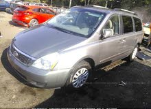 For sale 2012 Silver Other
