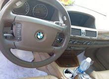 Used 2007 BMW 730 for sale at best price