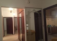 apartment of 155 sqm for sale