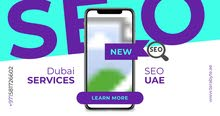 SEO Agencies in Dubai to Boost your Online Sale