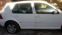Volkswagen Other 2004 - Misrata