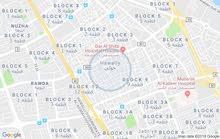 للبيع شقه دوبلكس في سلوي مدخل خاص قريب من البحر والخدمات م