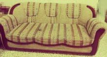 طخم 9 مقاعد