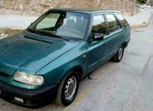 Skoda Other 1999 - Used