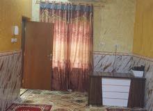 بيت للبيع قريب لجسر خالد