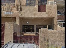 مشتمل للبيع في بغداد / المشتل / شارع المدارس