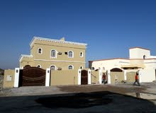 Luxurious 195 sqm Villa for sale in SumailLizeg