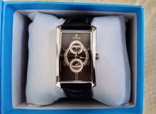 Titan Watch For Sale
