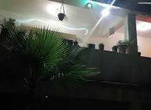 عماره في جبل النصر مقابل المركز الصحي الشامل