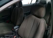 Hyundai Elantra 2001 for sale in Amman