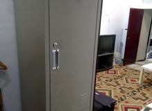 Directly from the owner  Cabinets - Cupboards for sale