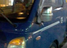 2008 Hyundai Porter for sale in Tripoli