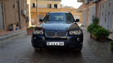 Used 2007 X3 in Tripoli