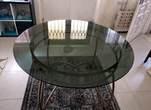 طاولة متعددة الاستعمال