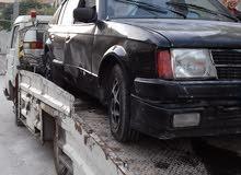 Used Opel Kadett for sale in Zarqa