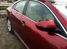 Used 2009 Mazda 6 for sale at best price
