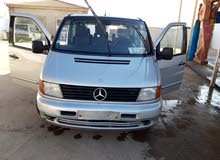 Best price! Mercedes Benz Other 2007 for sale