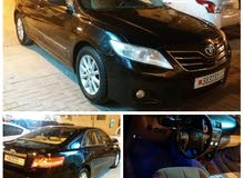for sale toyota camry model 2011