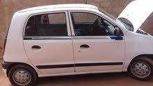 Kia  2003 in Omdurman - Used