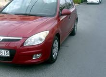 New 2009 Hyundai i30 for sale at best price