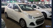 New 2013 Hyundai i10 for sale at best price