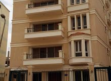 apartment of 285 sqm for sale