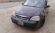 0 km Chevrolet Optra 2008 for sale
