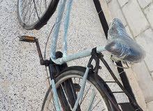 دراجةهوائية نظيفة للبيع
