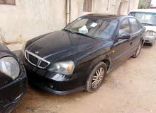 Available for sale! 0 km mileage Other Not defined 2005