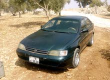 Used Toyota Crown for sale in Salt