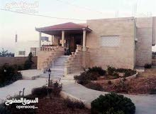 Villa for sale in Irbid - Al Husn directly from the owner