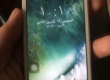ايفون 5G