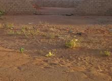 ارض للبيع في شرق النيل _ عد بابكر _ الرحماب