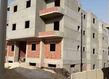 شقة للبيع في مدينة بدر