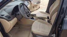 50,000 - 59,999 km mileage Hyundai Accent for sale