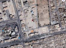للبيع أرض تجاريه سلطنه عمان في صلاله في السوق المركزي حى البنوك