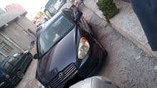 2007 Used Hyundai Accent for sale