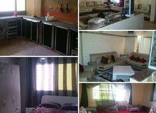 appartement Meublé Meknès